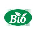 Prodotto Bio