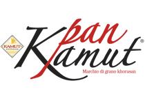 Logo Pan Kamut