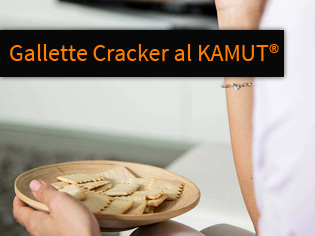 gallette-cracker-kamut-vetrina