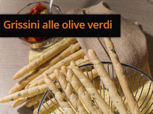 grissini-olive-verdi-vetrina