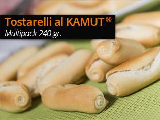 tostarelli-kamut-multipack-240gr-vetrina