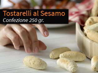 tostarelli-sesamo-250-vetrina
