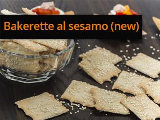 Bakerette-sesamo-vetrina
